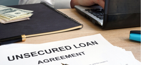 Qualify For Relevant Unsecured Business Loans